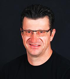 Roy Mancini
